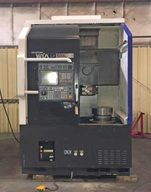 http://www.machinetools247.com/images/machines/15434-Hyundai-Wia LV-500 L 2.jpg