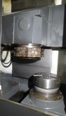 http://www.machinetools247.com/images/machines/15434-Hyundai-Wia LV-500 L 3.jpg
