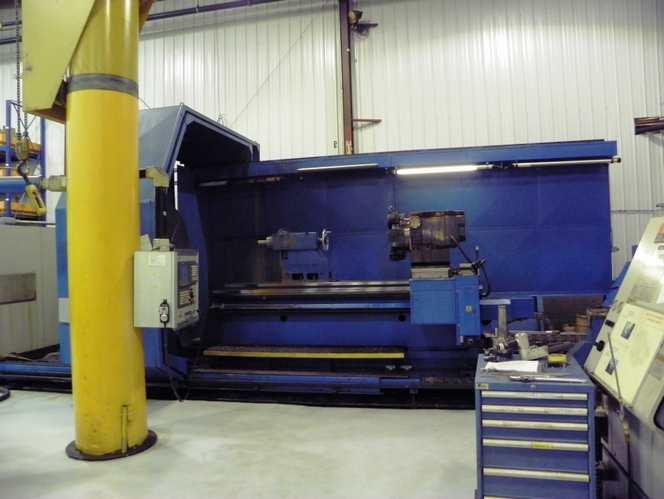 http://www.machinetools247.com/images/machines/15440-Binns and Berry SBGL Data-1000 e.jpg