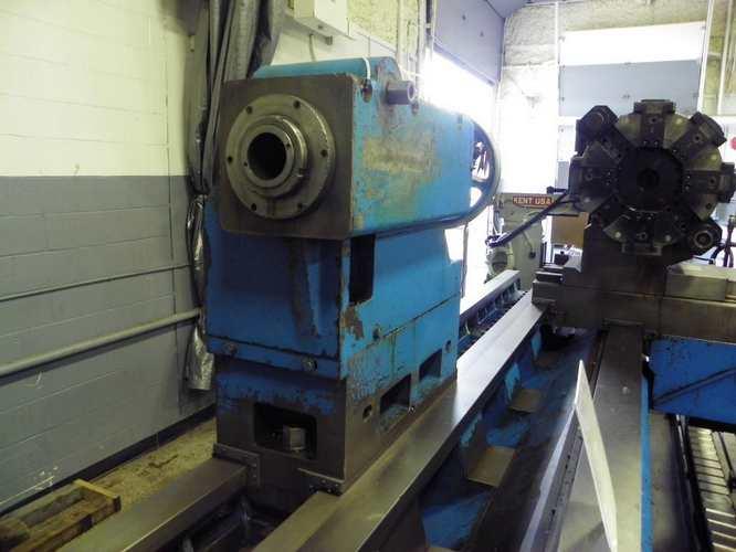http://www.machinetools247.com/images/machines/15440-Binns and Berry SBGL Data-1000 g.jpg