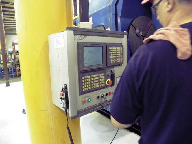 http://www.machinetools247.com/images/machines/15440-Binns and Berry SBGL Data-1000 k.jpg