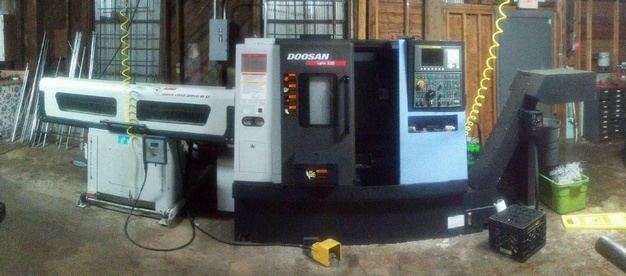 http://www.machinetools247.com/images/machines/15441-Doosan Lynx-220 A 1.jpg