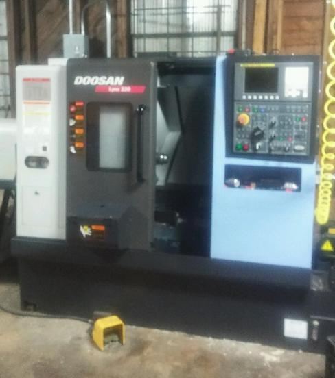 http://www.machinetools247.com/images/machines/15441-Doosan Lynx-220 A.jpg