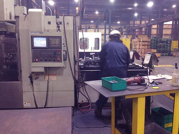 http://www.machinetools247.com/images/machines/15447-Monarch VMC-50 a.jpg