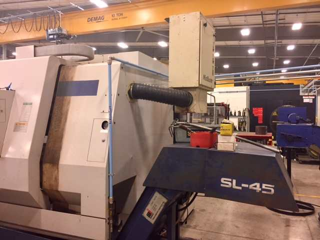 http://www.machinetools247.com/images/machines/15455-Mori-Seiki SL-45C 1.jpg