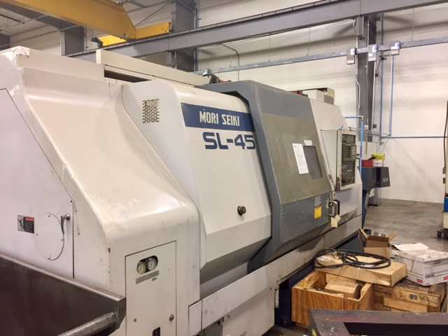 http://www.machinetools247.com/images/machines/15455-Mori-Seiki SL-45C.jpg