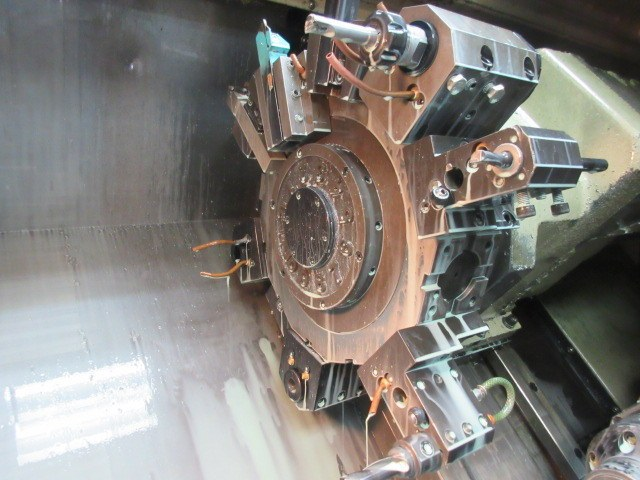 http://www.machinetools247.com/images/machines/15461-Daewoo Puma-240 MSB 6.jpg