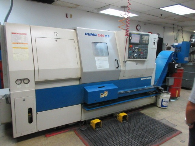 http://www.machinetools247.com/images/machines/15461-Daewoo Puma-240 MSB.jpg