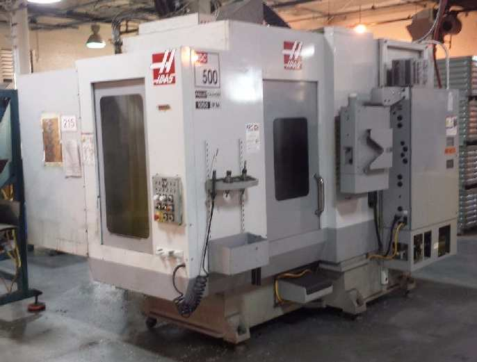 http://www.machinetools247.com/images/machines/15478-Haas MDC-500.jpg