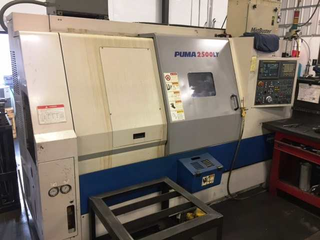 http://www.machinetools247.com/images/machines/15479-Daewoo Puma-2500 LY.jpg