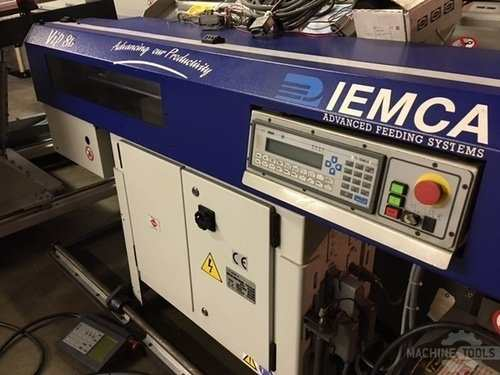 http://www.machinetools247.com/images/machines/15483-Iemca Vip 80.jpg