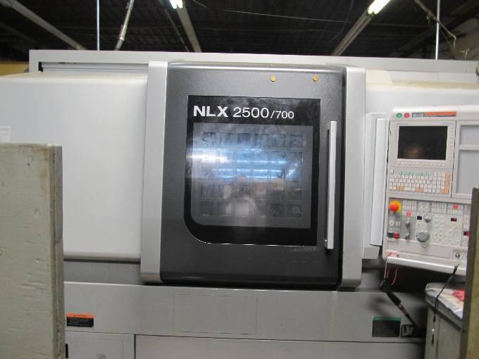 http://www.machinetools247.com/images/machines/15493-Mori-Seiki NLX-2500 SY - 700 1.jpg