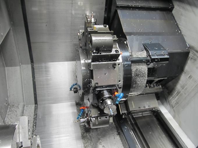 http://www.machinetools247.com/images/machines/15493-Mori-Seiki NLX-2500 SY - 700 4.jpg