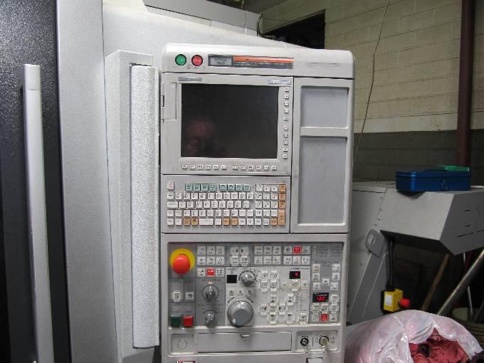 http://www.machinetools247.com/images/machines/15493-Mori-Seiki NLX-2500 SY - 700 6.jpg