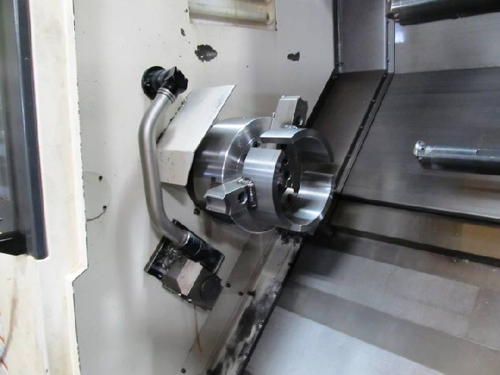 http://www.machinetools247.com/images/machines/15494-Hwacheon Hi-Tech 300 b.jpg