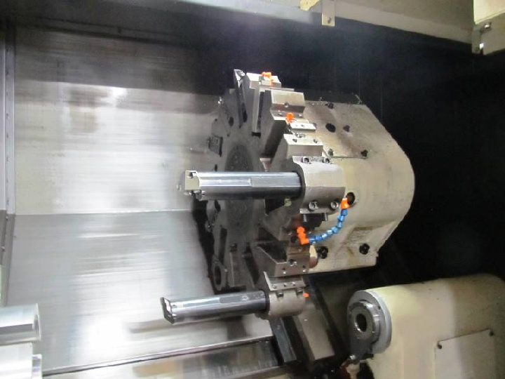 http://www.machinetools247.com/images/machines/15494-Hwacheon Hi-Tech 300 c.jpg