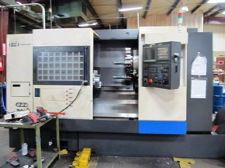 http://www.machinetools247.com/images/machines/15494-Hwacheon Hi-Tech 300.jpg