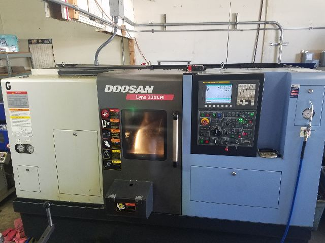 http://www.machinetools247.com/images/machines/15498-Doosan Lynx-220 LM.jpg