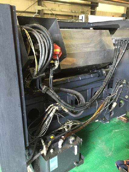 http://www.machinetools247.com/images/machines/15499-Doosan Lynx-300M 3.jpg