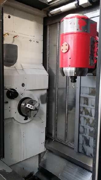 http://www.machinetools247.com/images/machines/15501-Mori-Seiki NT-4200 DCG - 1000 S 1.jpg
