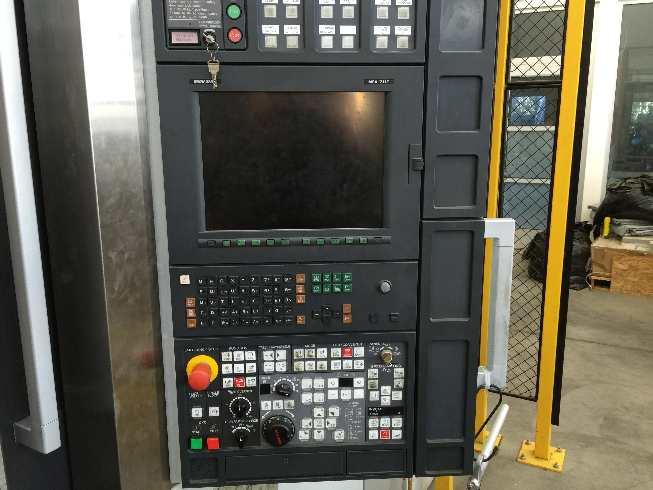 http://www.machinetools247.com/images/machines/15501-Mori-Seiki NT-4200 DCG - 1000 S 5.jpg