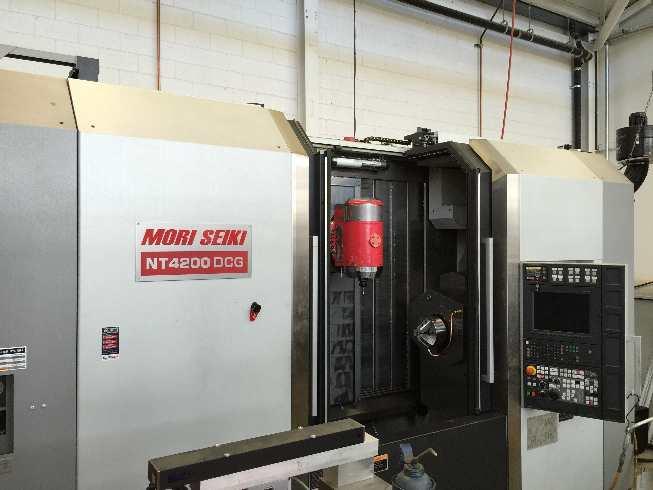 http://www.machinetools247.com/images/machines/15501-Mori-Seiki NT-4200 DCG - 1000 S.jpg
