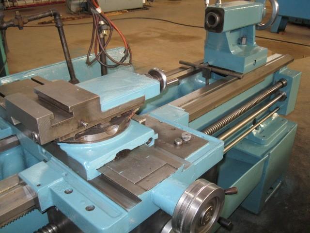 http://www.machinetools247.com/images/machines/15503-Tarnow TUJ 4.jpg