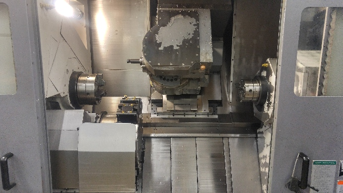http://www.machinetools247.com/images/machines/15504-Mori-Seiki MT-2000 SZ 2.jpg