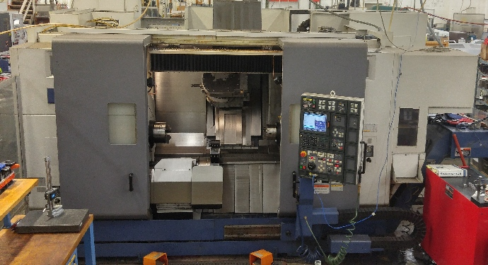 http://www.machinetools247.com/images/machines/15504-Mori-Seiki MT-2000 SZ.jpg