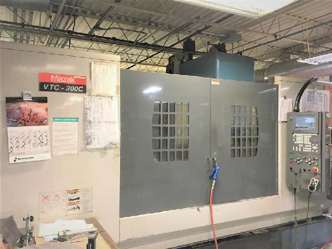 http://www.machinetools247.com/images/machines/15520-Mazak VTC-200B 1.jpg