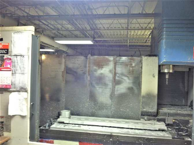 http://www.machinetools247.com/images/machines/15520-Mazak VTC-200B 2.jpg