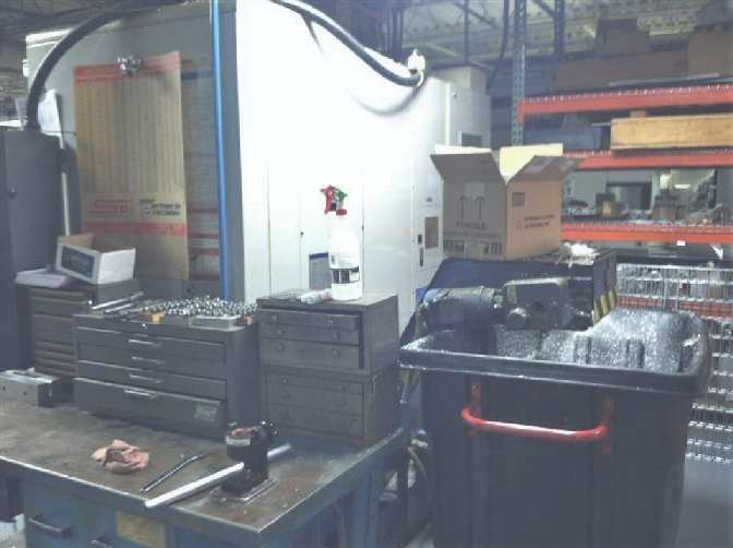 http://www.machinetools247.com/images/machines/15520-Mazak VTC-200B 3.jpg