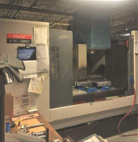 http://www.machinetools247.com/images/machines/15520-Mazak VTC-200B.jpg