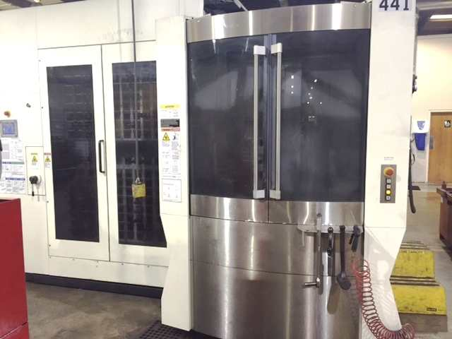 http://www.machinetools247.com/images/machines/15521-Makino A-51 NX 1.jpg