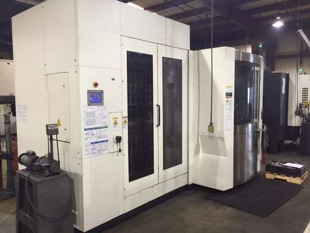 http://www.machinetools247.com/images/machines/15521-Makino A-51 NX 2.jpg