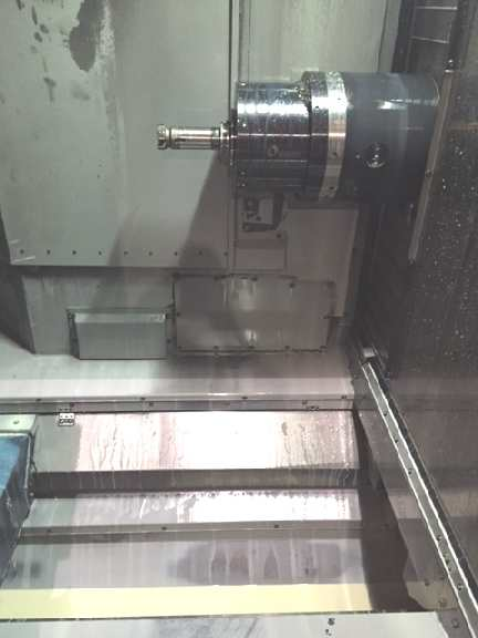 http://www.machinetools247.com/images/machines/15521-Makino A-51 NX 4.jpg