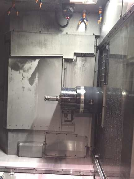 http://www.machinetools247.com/images/machines/15521-Makino A-51 NX 5.jpg
