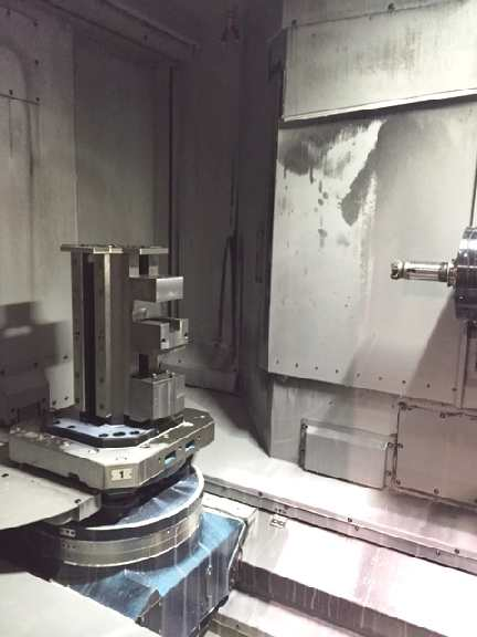 http://www.machinetools247.com/images/machines/15521-Makino A-51 NX 6.jpg
