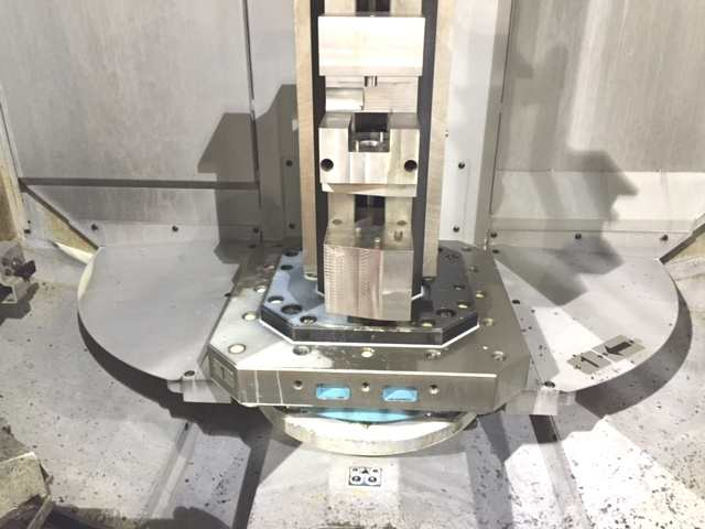 http://www.machinetools247.com/images/machines/15521-Makino A-51 NX 7.jpg
