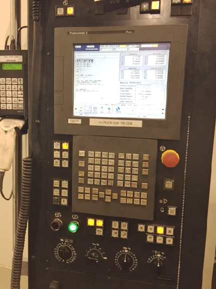 http://www.machinetools247.com/images/machines/15521-Makino A-51 NX 9.jpg