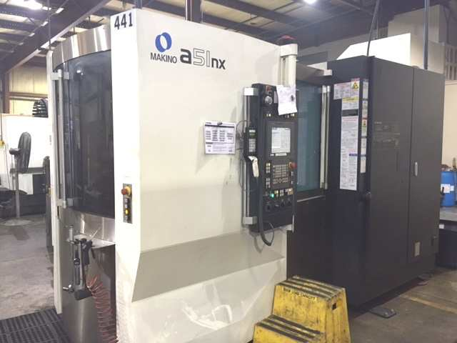 http://www.machinetools247.com/images/machines/15521-Makino A-51 NX.jpg