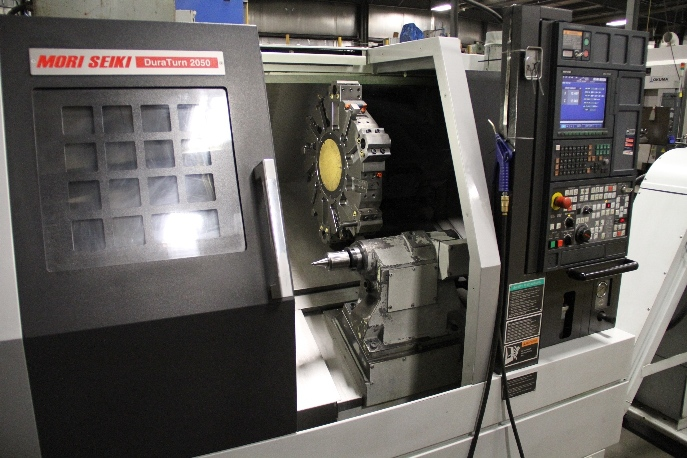 http://www.machinetools247.com/images/machines/15539-Mori-Seiki Duraturn 2050 e.jpg
