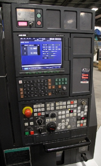 http://www.machinetools247.com/images/machines/15539-Mori-Seiki Duraturn 2050 g.jpg