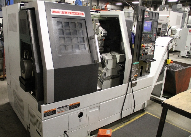 http://www.machinetools247.com/images/machines/15539-Mori-Seiki Duraturn 2050.jpg