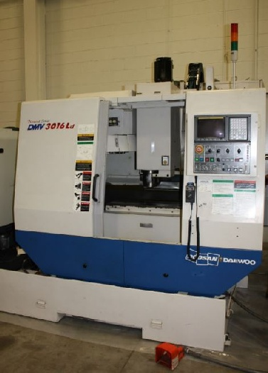 http://www.machinetools247.com/images/machines/15542-Doosan DMV-3016 LD 1.jpg
