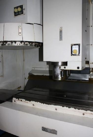 http://www.machinetools247.com/images/machines/15542-Doosan DMV-3016 LD 2.jpg