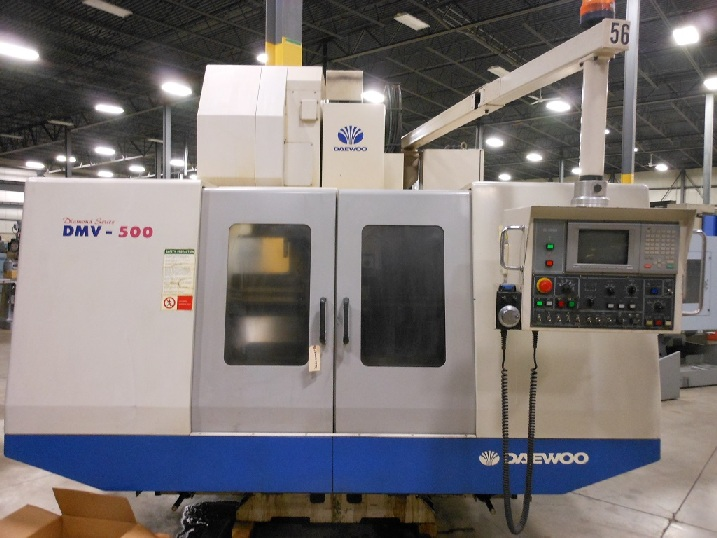 http://www.machinetools247.com/images/machines/15554-Daewoo DMV-500.jpg