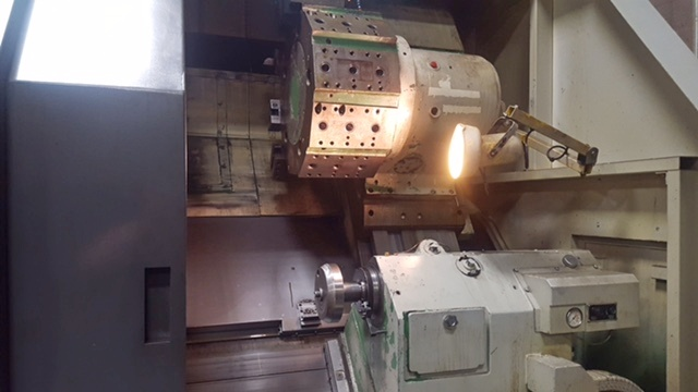 http://www.machinetools247.com/images/machines/15555-Mazak Slant Turn-80 - 3000 a.jpg
