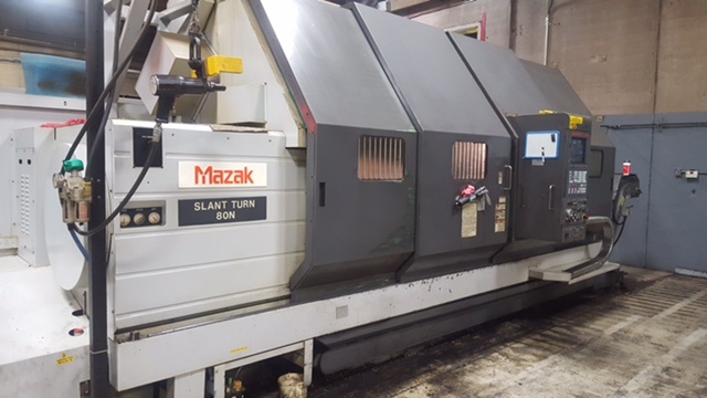 http://www.machinetools247.com/images/machines/15555-Mazak Slant Turn-80 - 3000.jpg