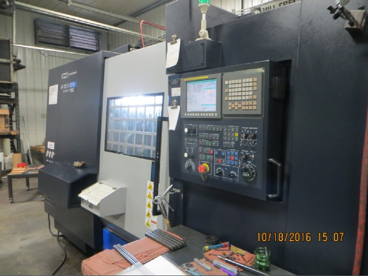 http://www.machinetools247.com/images/machines/15560-Hwacheon Hi-Tech 350 YMC 1.jpg